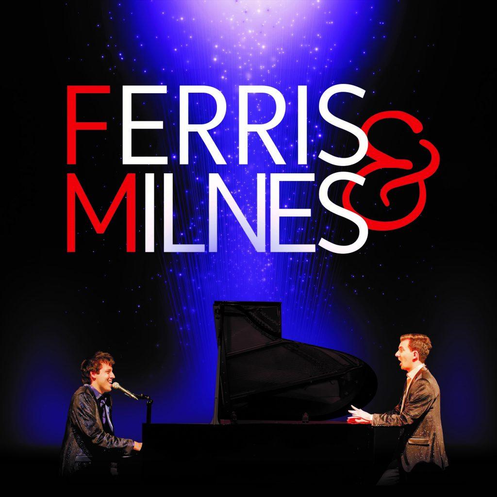 Ferris & Milnes Edit