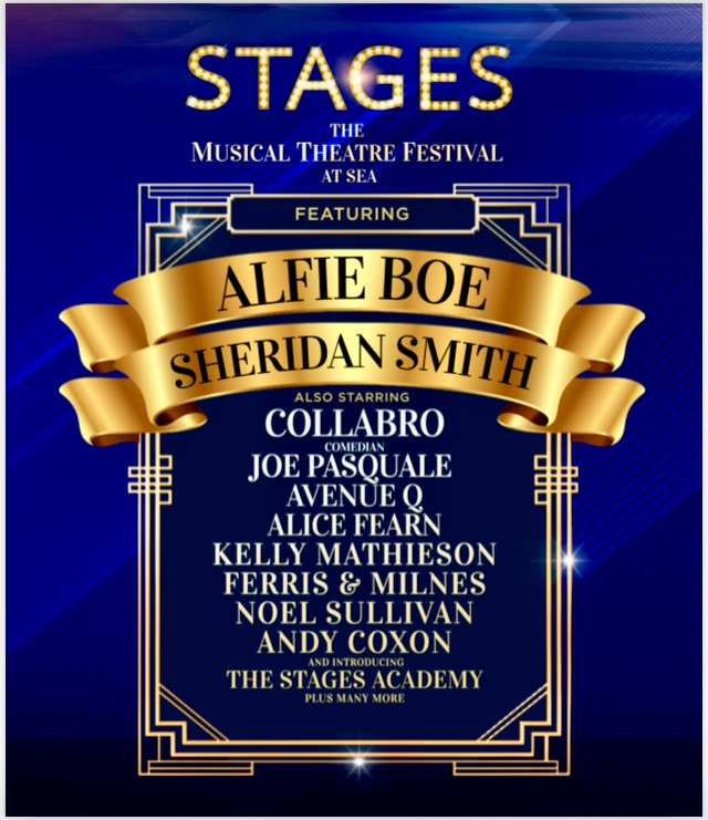 Stages 2019 billing jpeg